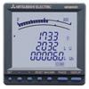 787955dc-1546-11e3-bfec-0022195266d5_ME96NSR_Power-Meter_front-view_th