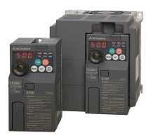 frekventni regulator serije FR-D700