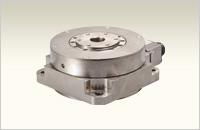 Direct drive servo motori MR-J4