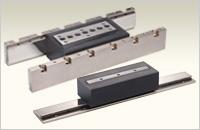 linearni servomotori MR-J4