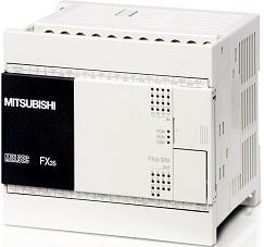FX3S-30M
