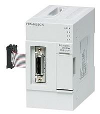 FX5-40SSC-S (2)