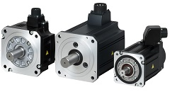 MR-J4-motors_2014
