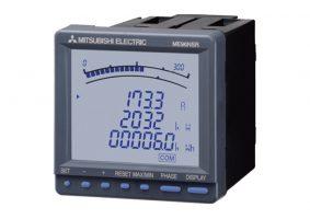 poraba-el-energije-283x200