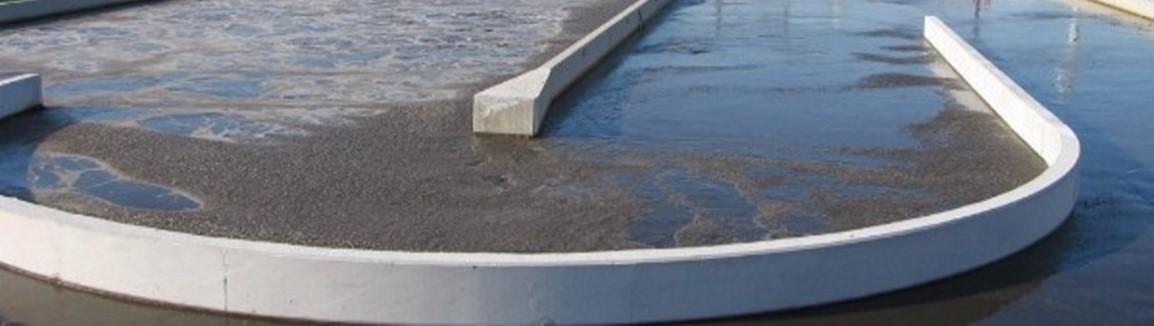 Automatizacija vodovodnih sistema