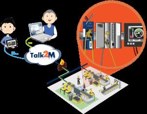 remote-access-graphic